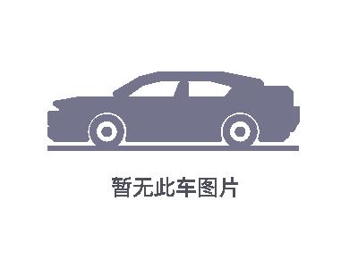 http://20180709.oss-cn-beijing.aliyuncs.com/420ced14-eee8-4d64-b7eb-fecd4cd9c119.png?Expires=4721014401&Signature=JaGXPXAzyKYneBVgQrFIoSqn2Oc%3D